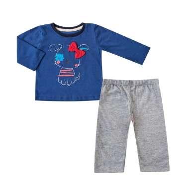 Jual Celana Legging Bayi Perempuan Online Baru Harga Termurah Oktober 2020 Blibli