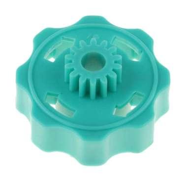 harga Replacement Parts Fuser Drive Gear(14T) for HP 4250 Printer - Blibli.com