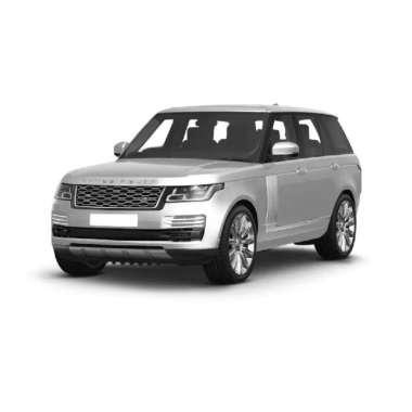 Land Rover Range Rover 3.0 Vogue LWB Mobil