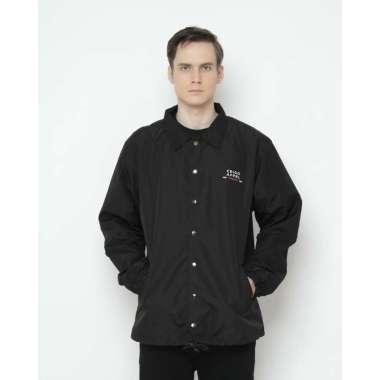 Erigo-Coach-Jacket-Your-Mind-Black-i.30203584.722000430 M hitam