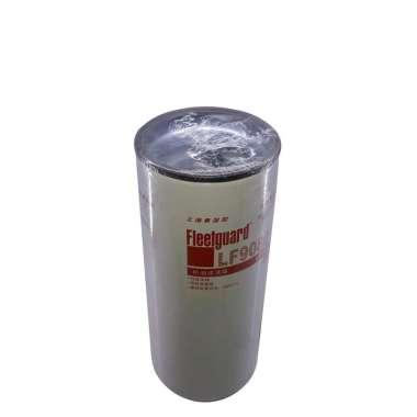harga NHL/TEREX OIL FILTER [2882674] Tarakan Blibli.com