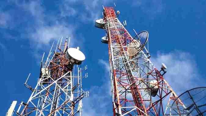 harga Instalasi Komputer - LAN - CCTV - Telephone-PABX - GPS - Microwave Terlaris HITAM Blibli.com