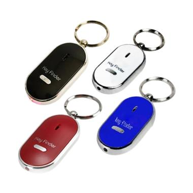 Key Finder Gantungan Kunci