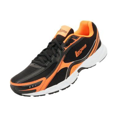 Jual Sepatu Olahraga Legas Online - Harga Baru Termurah Maret 2019 ... f99b8387a8
