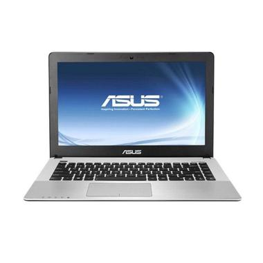 Asus Notebook X441NA-BX402T Noteboo ... 0GB HDD / Win10 / 14