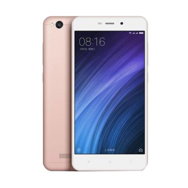 https://www.static-src.com/wcsstore/Indraprastha/images/catalog/medium//972/xiaomi_xiaomi-redmi-4a-smartphone---rose-gold--32gb-2gb-_full04.jpg