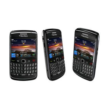 Jual Blackberry Onix2 9780 Smartphone - Hitam Harga Rp 890000. Beli Sekarang dan Dapatkan Diskonnya.