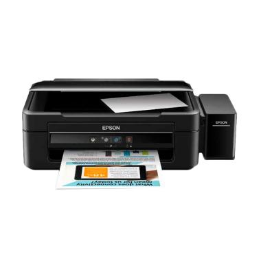 https://www.static-src.com/wcsstore/Indraprastha/images/catalog/medium//974/epson_epson-printer-l380---hitam--print-scan-copy-_full02.jpg