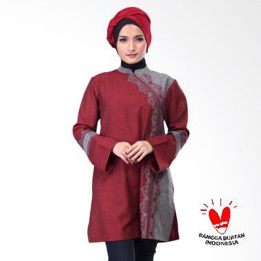 Jual Busana Muslim Modern Terlengkap df93612926