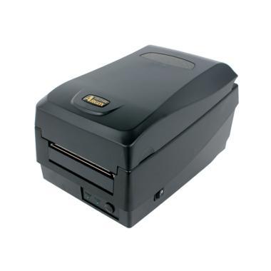 Minipos ARGOX OS-214NU Printer Barcode