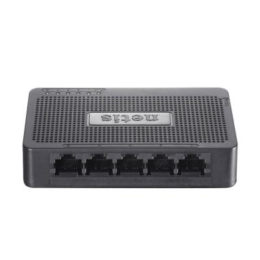 https://www.static-src.com/wcsstore/Indraprastha/images/catalog/medium//974/netis_netis-st3105s-5-port-fast-ethernet-switch_full02.jpg