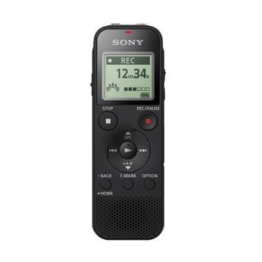 Sony ICD PX470 Digital Voice Record ...  PX-470 Ladang Elektronik
