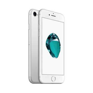 https://www.static-src.com/wcsstore/Indraprastha/images/catalog/medium//975/apple_apple-iphone-7-plus-32gb-smartphone---silver_full03.jpg