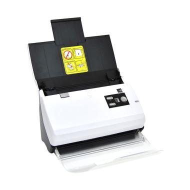 Plustek Scanner ADF PS30D [F4/Duplex/30ppm]
