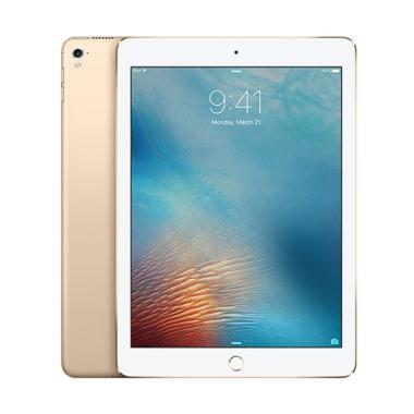 Jual Apple iPad Mini 4 128GB Tablet - [Wifi+Cellular] Harga Rp Segera Hadir. Beli Sekarang dan Dapatkan Diskonnya.