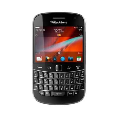 Jual Blackberry Dakota 9900 Smartphone - Hitam Harga Rp 1099000. Beli Sekarang dan Dapatkan Diskonnya.
