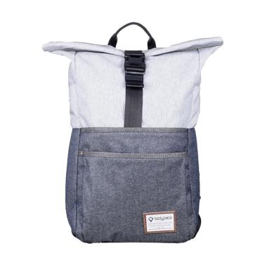 Bodypack Prodigers Fresno - Light Grey
