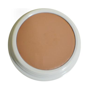 Naturactor 140 Cover Face Foundation