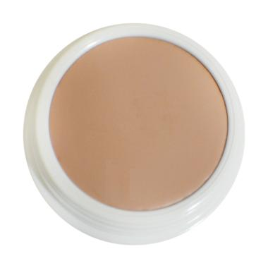Naturactor 141 Cover Face Foundation