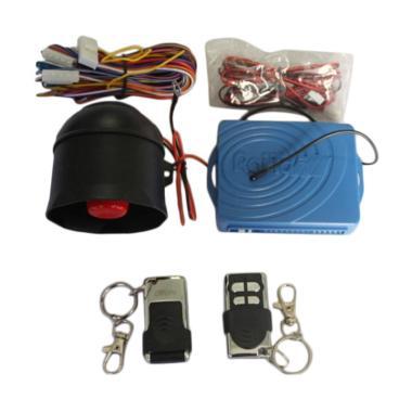 Raiton W-31 Remote Alarm Mobil Universal