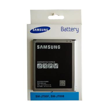 Samsung Original Baterai For Galaxy J7 2016
