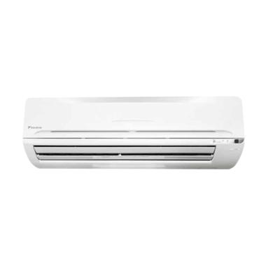 DAIKIN - AIR CONDITIONER STANDARD R410 FTNE25MV14