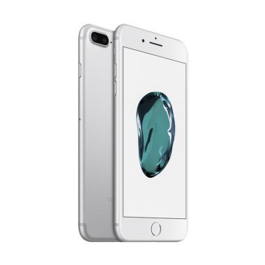 Jual Apple iPhone 7 Plus 32 GB - Harga Rp 15000000. Beli Sekarang dan Dapatkan Diskonnya.