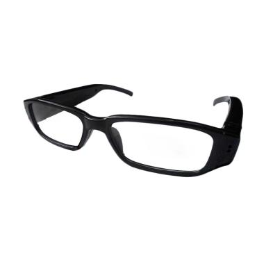 https://www.static-src.com/wcsstore/Indraprastha/images/catalog/medium//978/flextreme_flextreme-spy-cam-kacamata-putih-hd-720p_full04.jpg