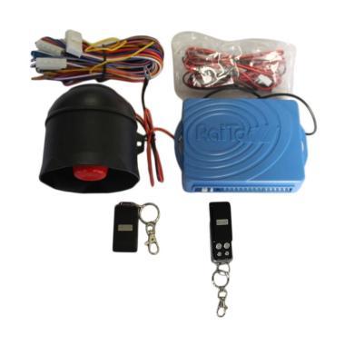 Raiton W-33 Remote Alarm Mobil Universal