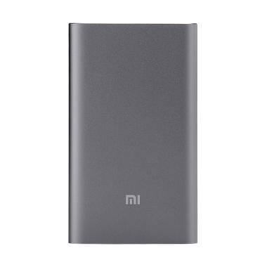 Xiaomi 2nd Generation Slim Powerbank [10000 mAh]
