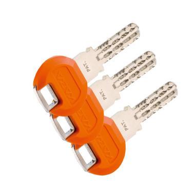 https://www.static-src.com/wcsstore/Indraprastha/images/catalog/medium//979/kaba_promo-harbolnas-kaba-keys-kunci-rumah---orange_full05.jpg