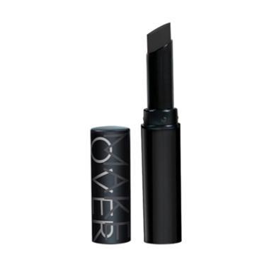 Make Over Ultra Hi-Matte Lipstick - 017 Outrageous