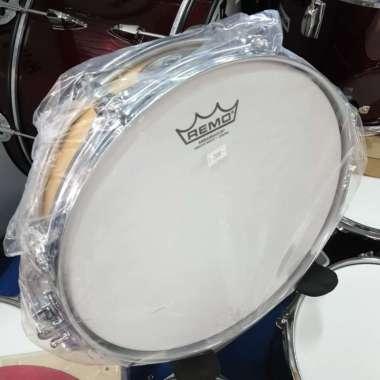 harga Snare Drum PEARL PICCOLO M1330 13inch 13