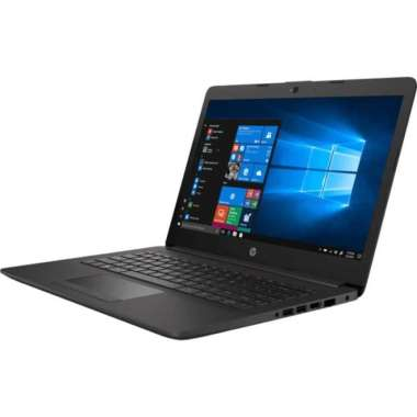 harga Notebook HP 240-G7[R3-3300/8GB/256GB SSD/14