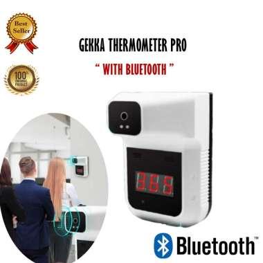 harga Gekka Thermometer Infrared PRO Blibli.com