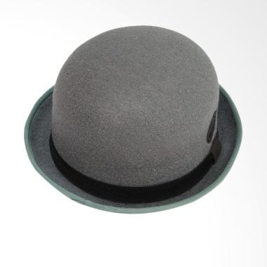 4b70988232b D D Hat Collection Topi Fedora Chaplin Topi Bowler ...
