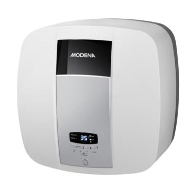 Modena ES 10DR Electric Water Heater