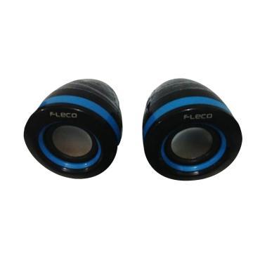 https://www.static-src.com/wcsstore/Indraprastha/images/catalog/medium//98/MTA-1277675/fleco_fleco-f-1012-mini-speaker-digital-audio-usb-power_full04.jpg