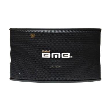 BMB CS-350 V MKII Karaoke Speaker [8 Inch]