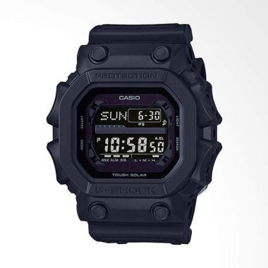 CASIO G-Shock Jam Tangan Pria GX-56BB-1DR