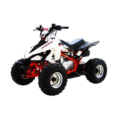 harga Viar Razor 100 SP Sepeda Motor Bogor Blibli.com