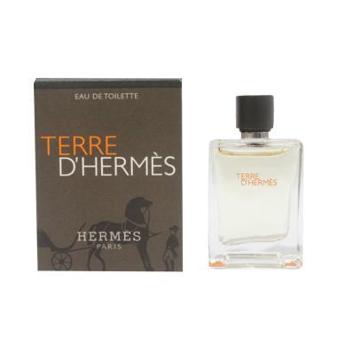 Jual Parfum Hermes Murah - Gratis Ongkir  e23c1e321a
