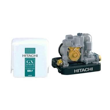 Hitachi WM-P180GX Pompa Air Sumur Dangkal