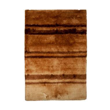 Vision SAD 89 L Belini Karpet [110 x 160 cm]