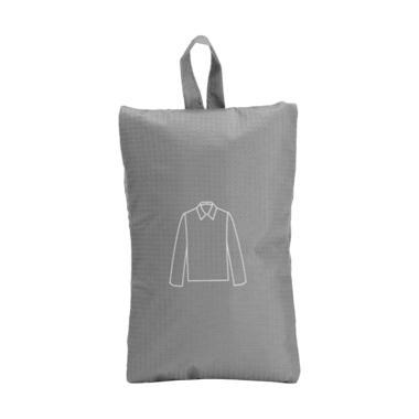 Xiaomi Original Portable Waterproof Mesh Clothing Storage Bag