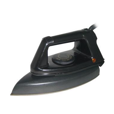 harga Maspion EX 1000 Setrika Hitam Blibli.com