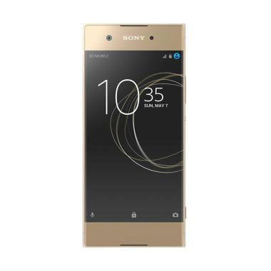 https://www.static-src.com/wcsstore/Indraprastha/images/catalog/medium//98/MTA-1396178/sony_sony-xperia-xa1-ultra-smartphone---gold--32gb--4gb-_full02.jpg