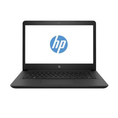 HP 14-BP027TX Notebook - Black [Cor ... R530 2GB/Non DVD/14