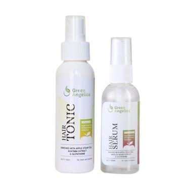 ULASAN serum rambut rontok, perawatan rambut rontok BEST SELLER, obat penumbuh rambut botak, vitamin rambut kering teruji BPOM, obat botak Terpopuler