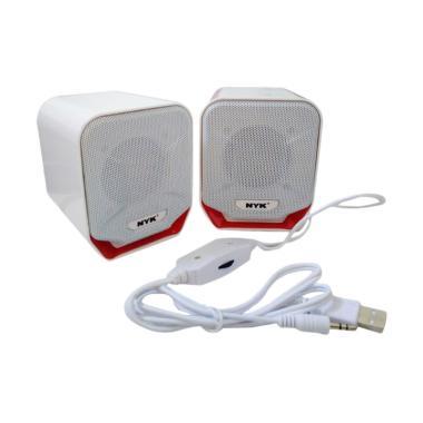https://www.static-src.com/wcsstore/Indraprastha/images/catalog/medium//98/MTA-1437596/nyk_speaker-gaming-nyk-sp-n01-putih_full05.jpg